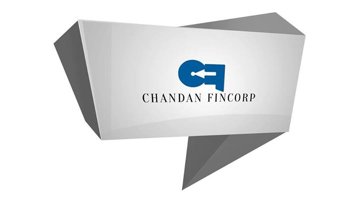 corp fin Create, a financial forecast of your business using our web-based forecast, valuation and analysis software.